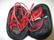 Monster Headphone Cable