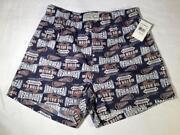 Lucky Brand Underwear