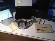 Rolex Certificate