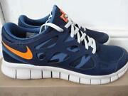 Nike Free Run 2 Mens