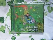 Der Kleine Wassermann CD