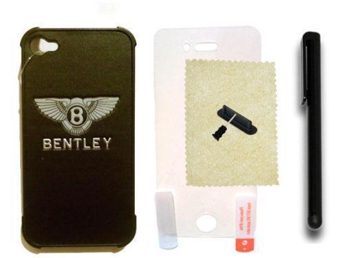 Bentley Accessories Ebay