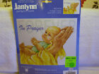 Janlynn Stocking Needlepoint Kits