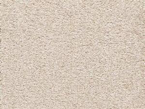 Carpet Remnant Ebay