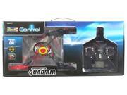 Quadrocopter RTF