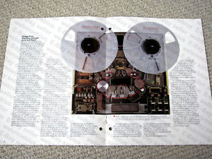 TASCAM-ATR-60-series-reel-to-reel-deck-brochure