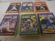 Sporting News Baseball Guide