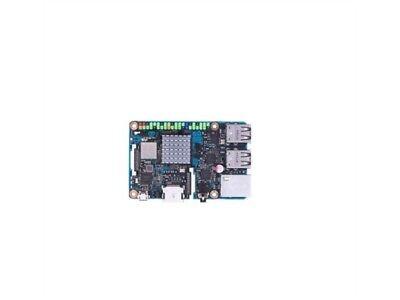 Asus MotherBoard Tinker Board S Quad-Core RK3288 2GB Dual DDR3 ARM Mali-T764