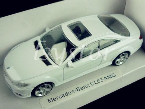 diecast model cars mercedes benz ebay. Black Bedroom Furniture Sets. Home Design Ideas