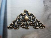 Ornament Metall