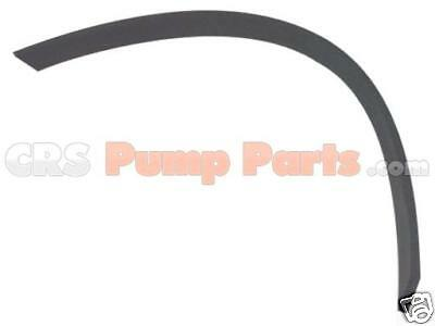 Concrete Pump Parts Schwing Pressure Spring Belt Dn 220 S10181917