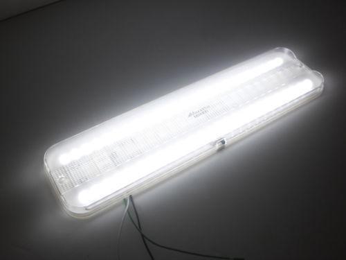 LED Interior Trailer Lights  eBay