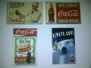 Kühlschrankmagnet Set
