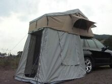 Roof Top Tent with FREE annex 4WD 4X4 CAMPING 1.4m wide Wattle Grove Kalamunda Area Preview