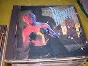David Bowie Lets Dance CD