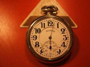 Best Selling in Antique Pocket Watch