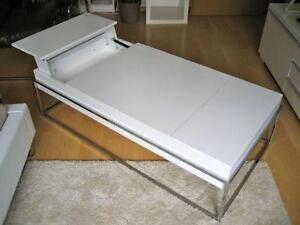 designer couchtisch ebay. Black Bedroom Furniture Sets. Home Design Ideas