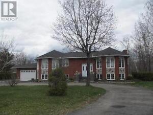 5205 HWY 17 W, MATTAWA, Ontario, P0H 1V0