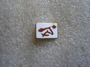 London Olympics Pins Equestrian