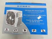 Dynex Power Supply