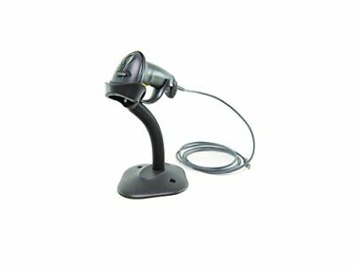 Ls2208 Digital Handheld Barcode Scanner With Stand And Usb Cable