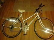 26 Bicycle Wheel Vintage