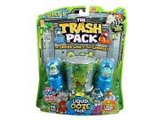 Trash Pack Series 3