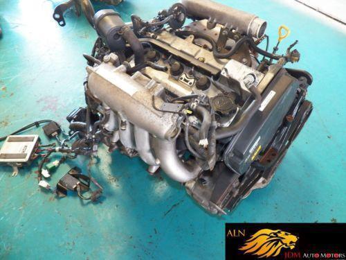 3sge ecu car truck parts