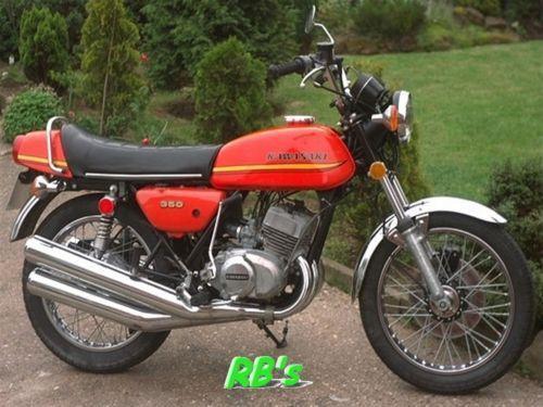 72 Kawasaki S2 350: File Kawasaki 350 S2 Jpg – Articleblog info