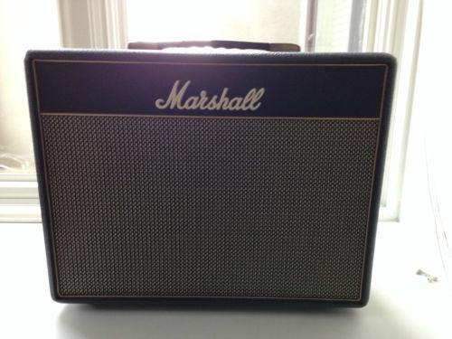marshall guitar speaker cabinet ebay. Black Bedroom Furniture Sets. Home Design Ideas