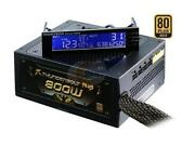 800W Power Supply
