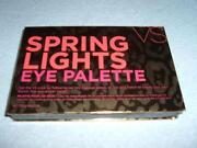 Victoria Secret Palette