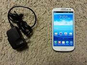 Samsung Galaxy S3 Tmobile