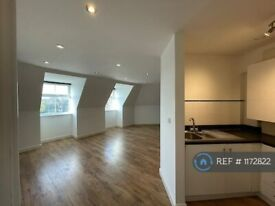 2 bedroom flat in Townsend Mews, Stevenage, SG1 (2 bed) (#1172822)