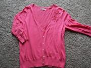 Womens Old Navy Sweater XL