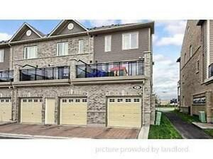 3 BEDROOM FULLY FURNISHED TOWNHOUSE IN CHURCHILL MEADOWS