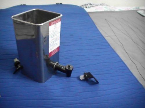 Vitamix Stainless Steel Blenders Mixers Amp Juicers Ebay