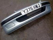 Peugeot 106 Bumper