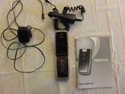 Nokia Fold Phone