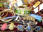 Brighton Jewelry Lot