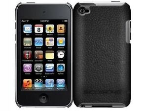 BRAND NEW - Ipod Case (LEATHER)