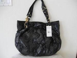 Steve Madden Sequin Handbag