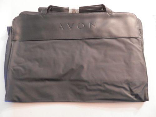 Avon Representative | eBay