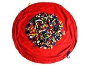 Lego Playmat