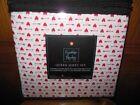 Queen Hearts Sheets & Pillowcases