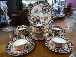 We Pay Highest Cash  prices for Antiques