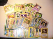 1st Edition Holographic Charizard
