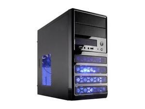 Gigabyte Intel Based Computer