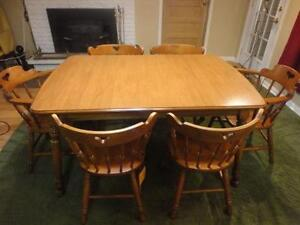 Tell City Furniture Ebay