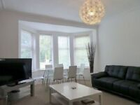 6 bedroom house in Russell Road, Moseley, B13